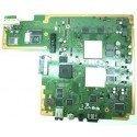 Placa Base PlayStation 3 80Gb ( AVERIADA )Placa Base PlayStation 3 80Gb ( AVERIADA )