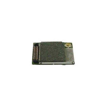 Modulo Wifi + Memory 3DS