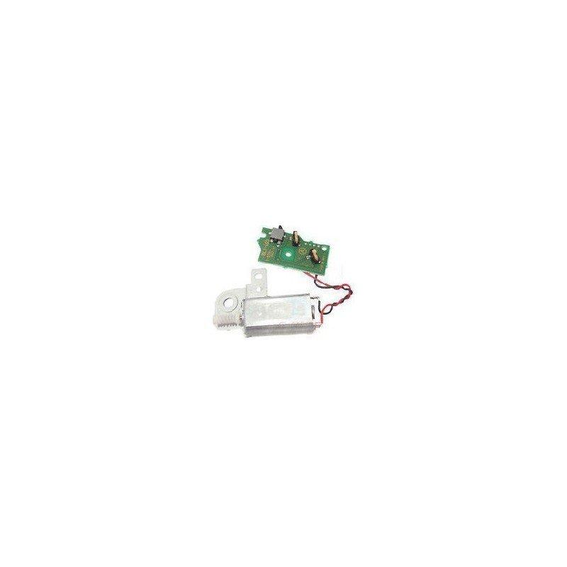 Placa de deteccion de disco + motor bandeja  PlayStation 3 SLIM ( BL1-003 )