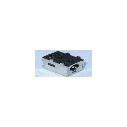 Conector D.C Portatil DC-J67Conector D.C Portatil DC-J67