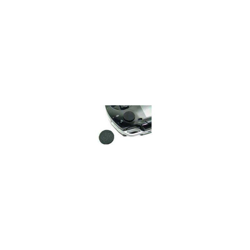 PAD analógico Original PSP 1000 ( Negro )