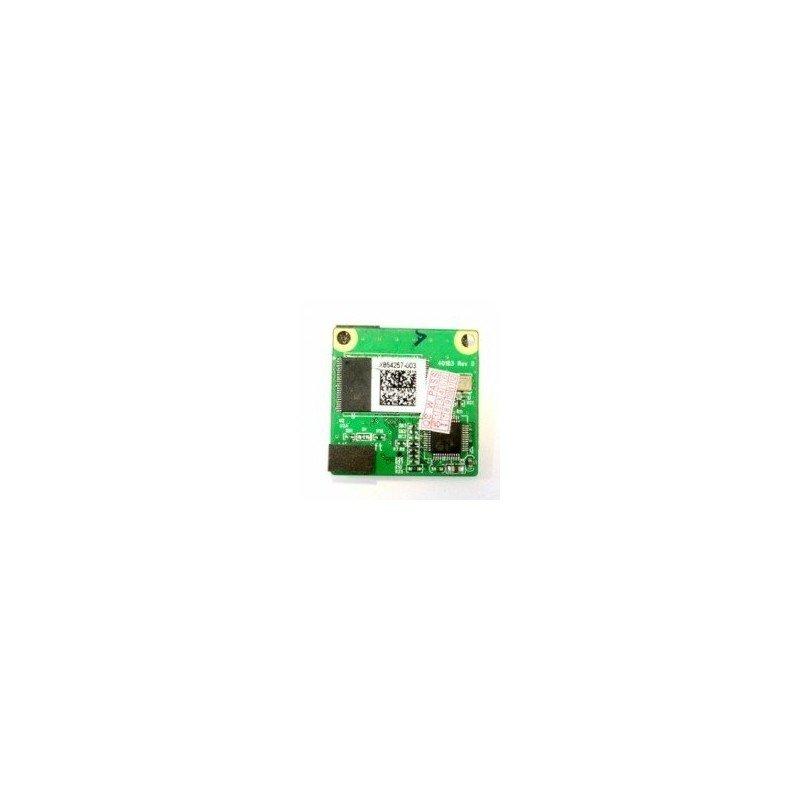 Placa memoria 4Gb XBOX360 SlimPlaca memoria 4Gb XBOX360 Slim