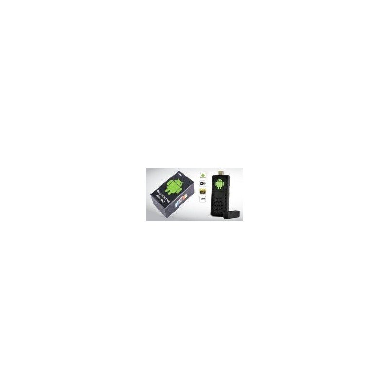 PC Android 4.1 DualCore mini PC UG802PC Android 4.1 DualCore mini PC UG802