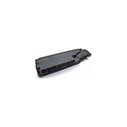 Fuente alimentacion PS3 SUPER Slim ADP-160AR / APS-330