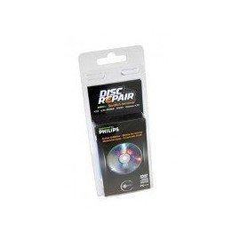 Reparador pulidor de discos CD / DVD Disc Repair