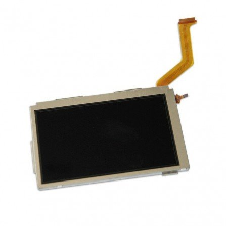 Pantalla LCD New 3DS - SUPERIOR