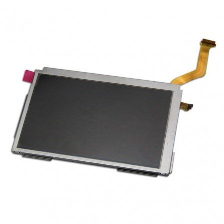 Pantalla LCD New 3DS XL - SUPERIOR