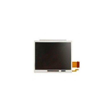 Pantalla LCD DSi XL - INFERIOR