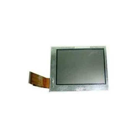 Pantalla LCD  NDS