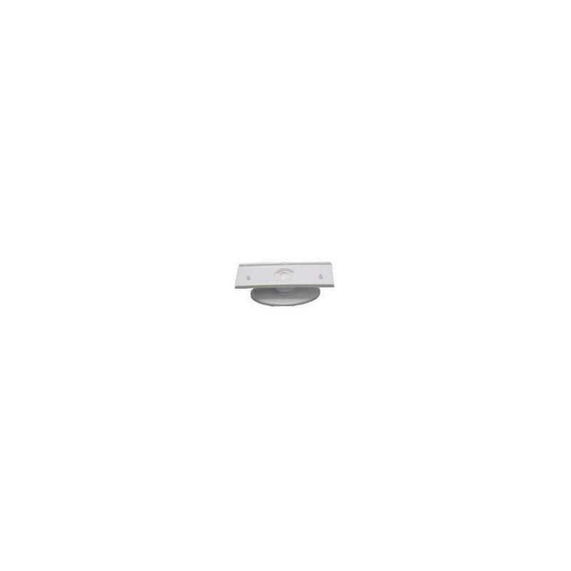Stand 360º para receptor infrarojos Wii