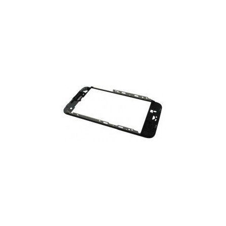 Soporte de pantalla iPhone 3G / 3Gs