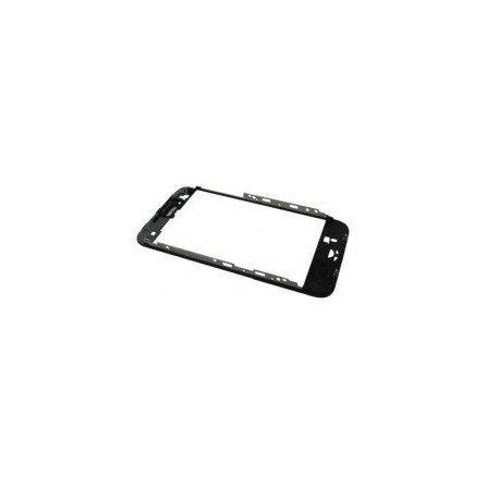 Soporte de pantalla iPhone 3G / 3Gs