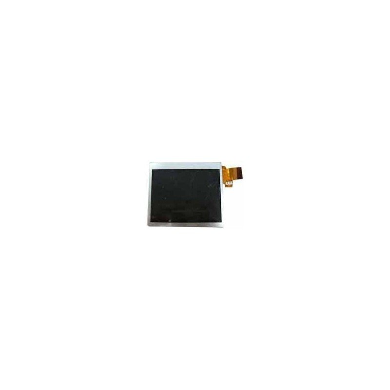 Pantalla LCD NDS Lite   ( Pantalla inferior )