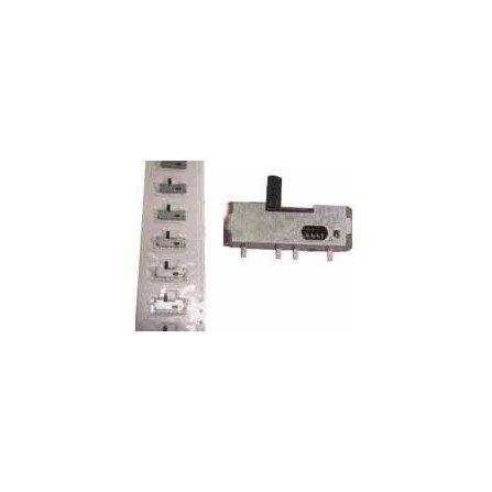 Interruptor encendido  NDSlite / GBA