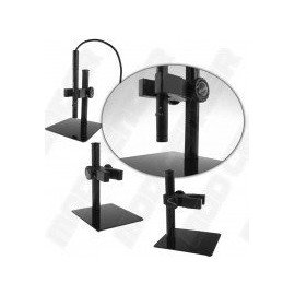 Soporte Profesional Microscopio ( SuperEyes )
