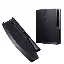 Vertical Stand para PS3 Slim