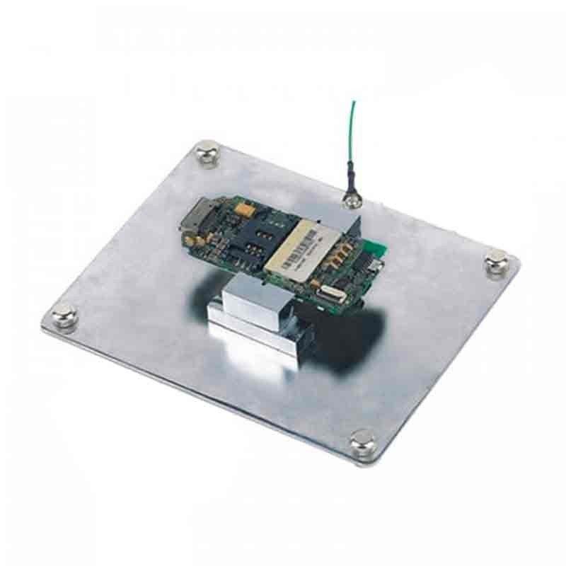 Plataforma de reparacion PCB AOYUE 326