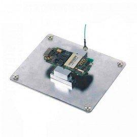 Plataforma soporte de reparacion PCB AOYUE 326