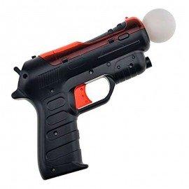 Pistola mando Move PS3 / PS4