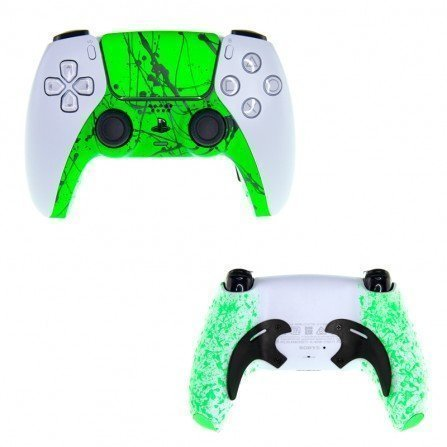 Comprar Mando Scuf PS5 Grip