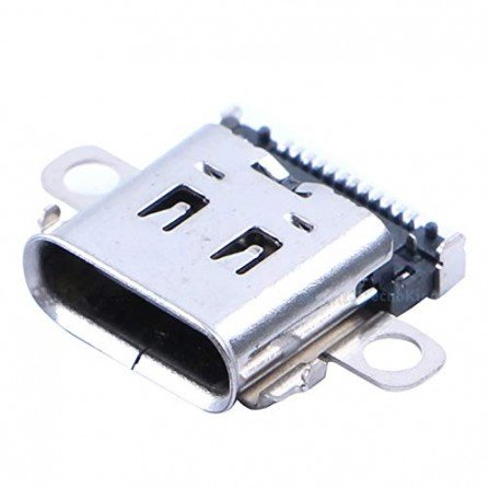 conector usb switch lite