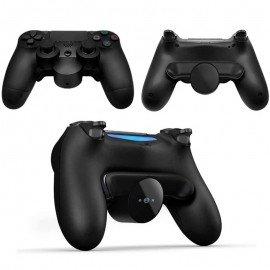 Botones traseros mando PS4 DualShock 4