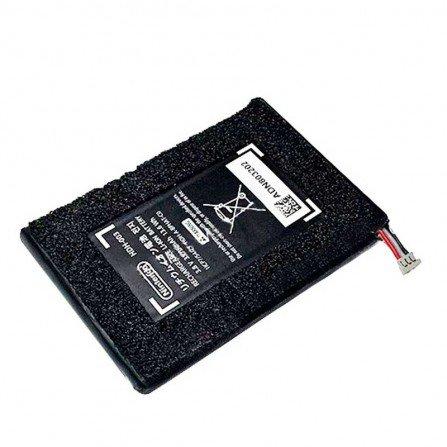Batería Nintendo Switch LITE HDH-003