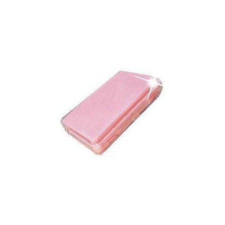Estuche Anti-Golpes DSlite - rosa -
