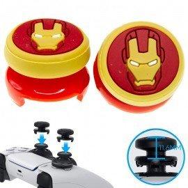 KontrolFreek Elevador Joystick - Iron Man