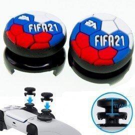 KontrolFreek Elevador Joystick - FIFA