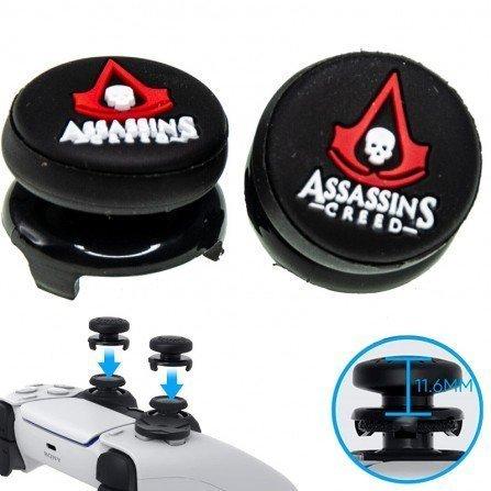 KontrolFreek Elevador Joystick - Assassins Cred
