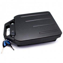 Batería Moto electrica Citycoco Maleta 60V/12Ah Litio