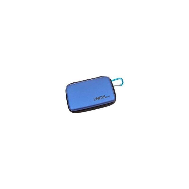 Bolsa AirForm NDS Lite + mosqueton - Azul Marino -