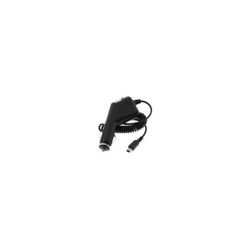 Cargador de coche para DSi / DSi XL / 3DS / 3DS XL