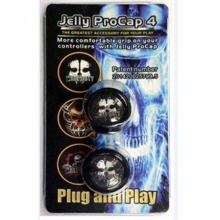Capuchon joystick Jelly PRO Call of Duty -Mod. 1-