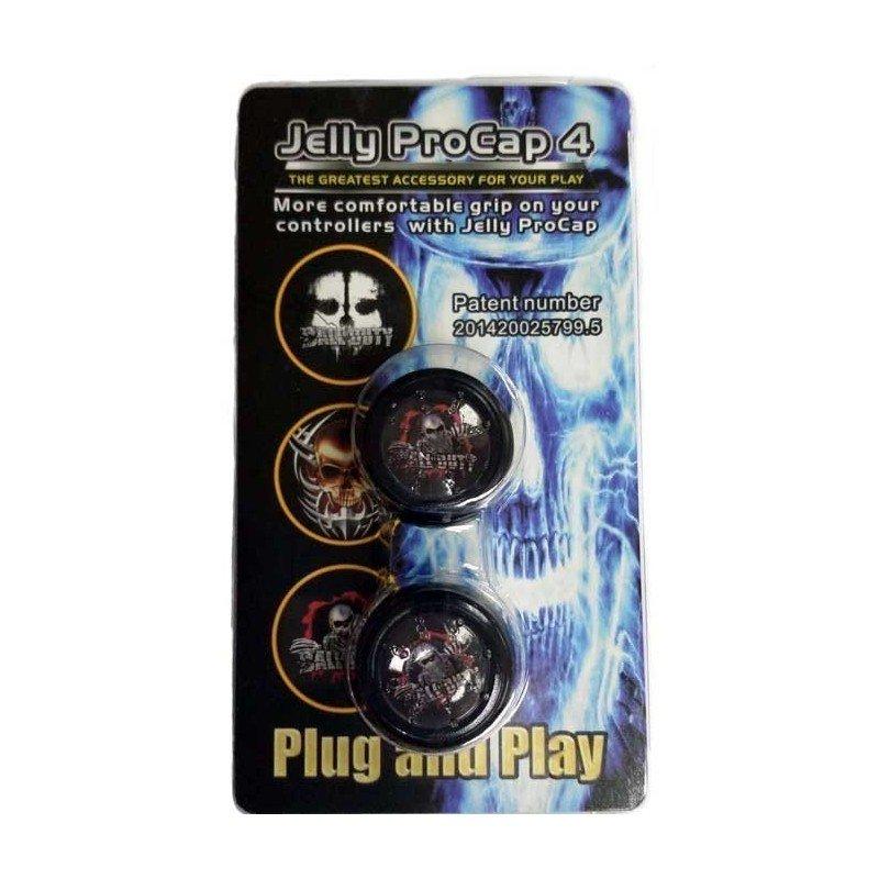Capuchon joystick Jelly PRO Call of Duty -Mod. 3-