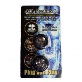 Capuchon joystick Call of Duty -Mod. 3-