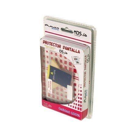 Protector pantalla NDSlite -ALTA CALIDAD-