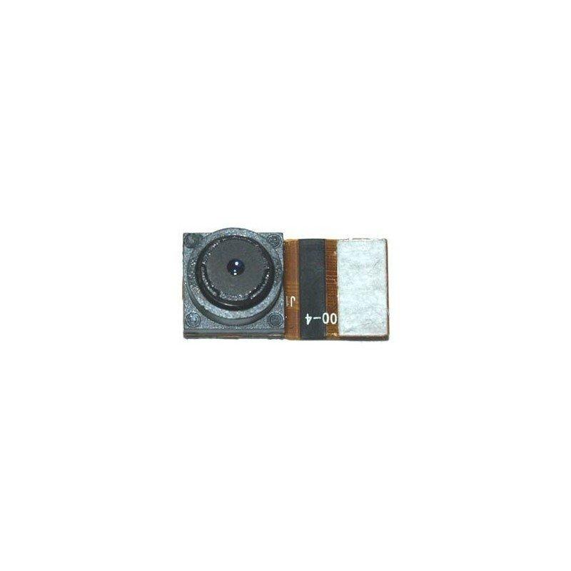 Camara de Fotos iPhone 2G