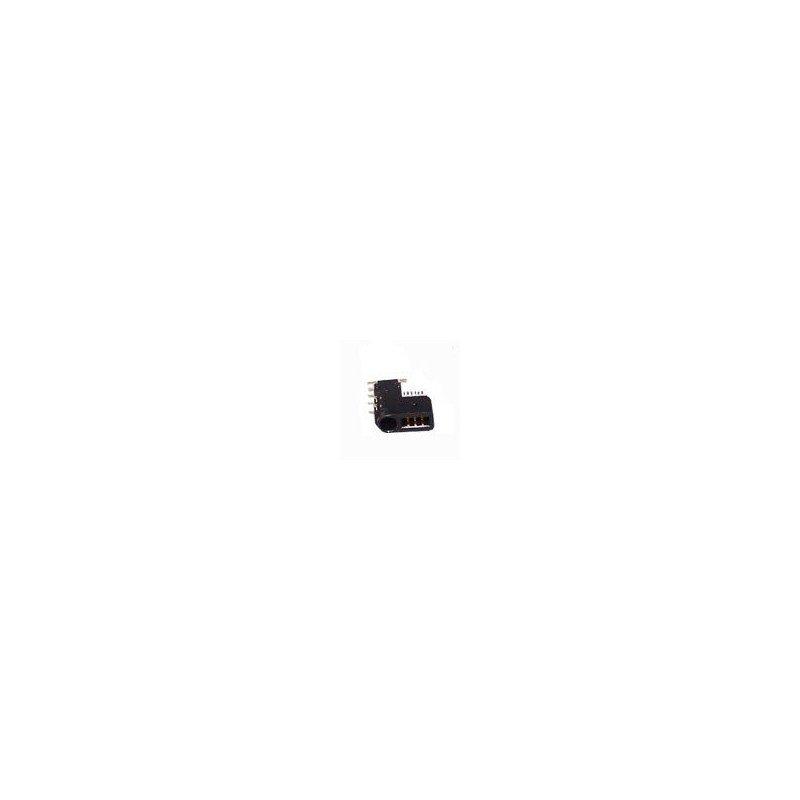 Conector auriculares + control remoto PSP 1000