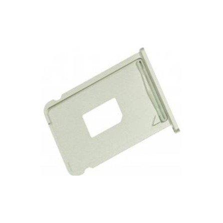 Soporte bandeja SIM iPhone 2G