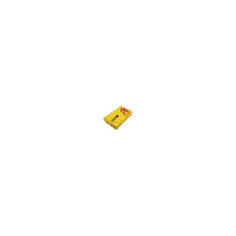 Carcasa DSlite PlayerGame - Dragon Ball Z -