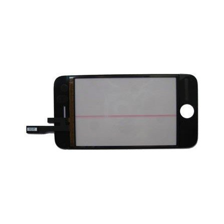 Pantalla Tactil iPhone 3G ( Original Apple )