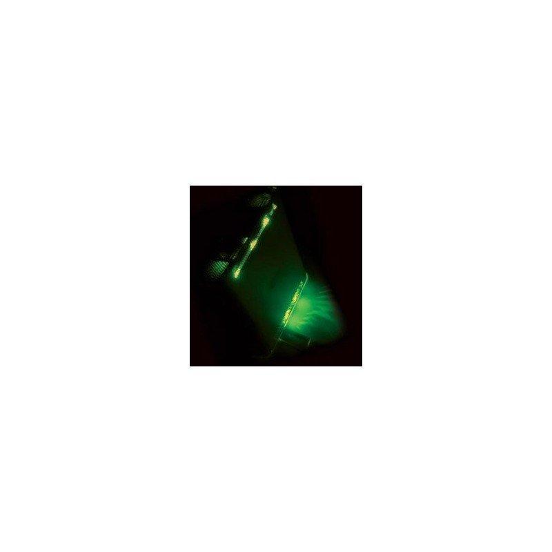 Kit AURORA *Verde* xbox360