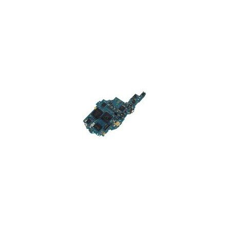 Placa base PSP 1000 ( TA-082 )
