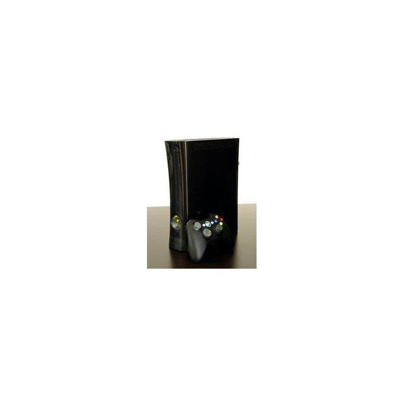 Carcasa BLACK KNIGHT XBOX360
