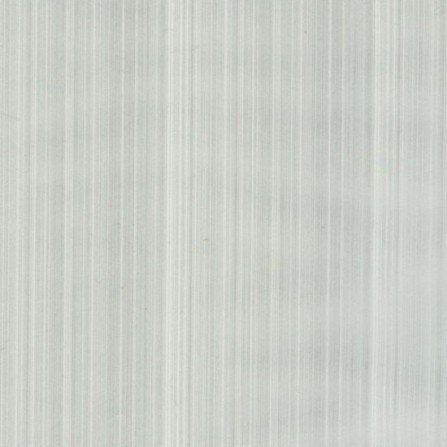 Film hidroimpresion HM-602A