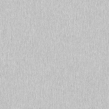 Film hidroimpresion HM-614A