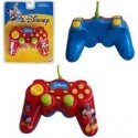 Mando Dualshock 2 PS2 *Mickey*