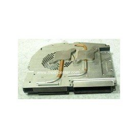 Soporte ventilador + disipadores PlayStation 3 ( 40Gb )